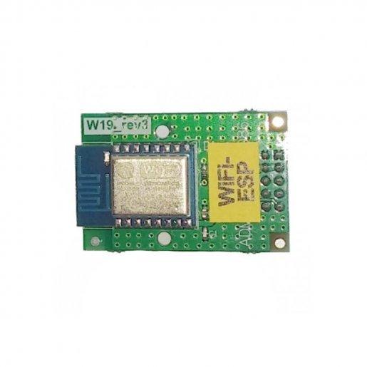 Модуль Wi Fi Адаптер W11М Периферия Модули, 467.00 грн.
