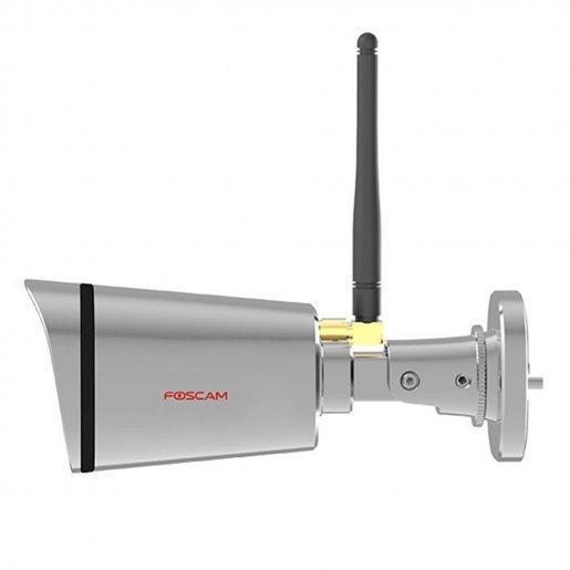 FI9900P IP-видеокамера Foscam FI9900P Камеры IP камеры, 3099.00 грн.