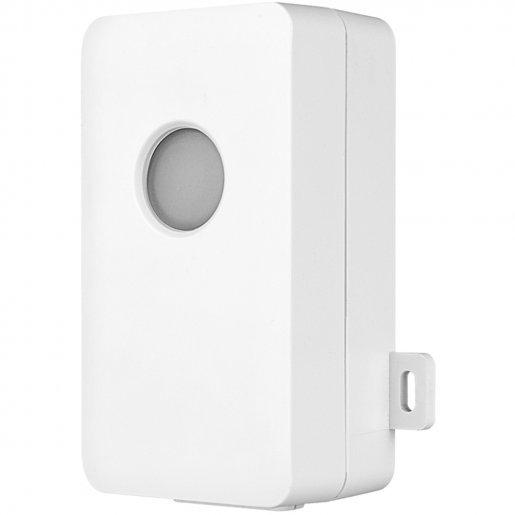 Умный переключатель Wi-Fi BroadLink SC1 Умный дом Реле, 275.00 грн.