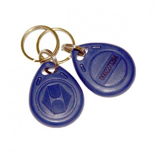 Ключ-брелок Trinix EM-Marine Периферия Электронные ключи, 14.00 грн.