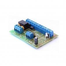 Автономный контроллер доступа Cyphrax iBC-02 Контоллеры СКУД Локальные контроллеры, 795.00 грн.