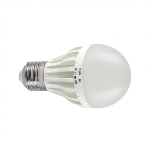 Умная лампа iNELS RF-WHITE-LED-675 Умный дом Управление освещением, 1511.00 грн.