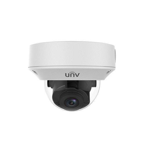 IPC3232ER-VS IP-видеокамера купольная Uniview IPC3232ER-VS Камеры IP камеры, 3691.00 грн.