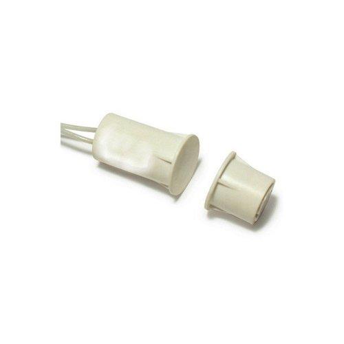 Датчик открытия магнитоконтактный Алай СОМК 3-11 Датчики для сигнализации Датчики открытия, 47.00 грн.