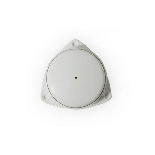 Тревожная кнопка ИРТС-1 Периферия Кнопки, 106.00 грн.