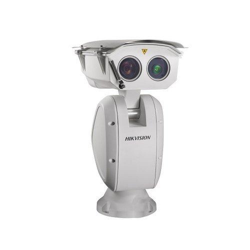 Роботизированная (SPEED DOME) Hikvision DS-2DY9188-AIA (PTZ 32x 1080P) Камеры IP камеры, 138600.00 грн.