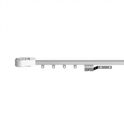 Карниз для шторы Orvibo ZigBee OR-CL801DG, 1 м (для мотора AM68) Умный дом Управление шторами и жалюзи, 929.00 грн.