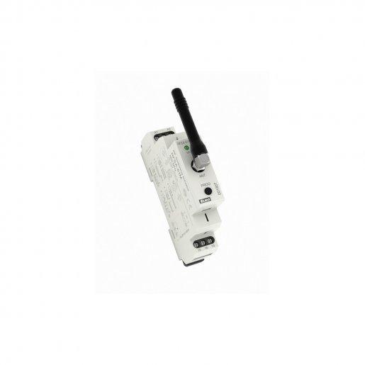 Одноканальное беспроводное реле iNELS RFSA-61M/230 V Умный дом Диммеры, 2889.00 грн.