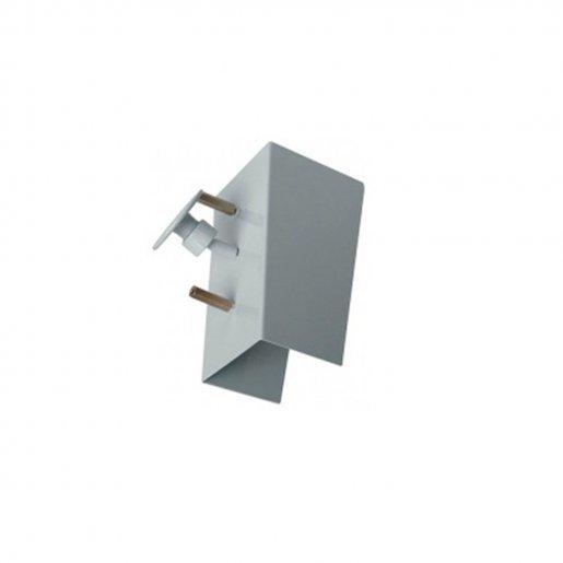 Кронштейн для датчиков Optex CA-3/CA-3U Периферия Аксессуары, 96.00 грн.