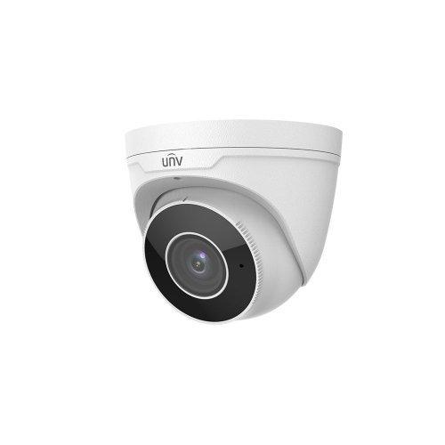 IPC3632ER3-DPZ28-C IP-видеокамера купольная Uniview IPC3632ER3-DPZ28-C Камеры IP камеры, 4302.00 грн.