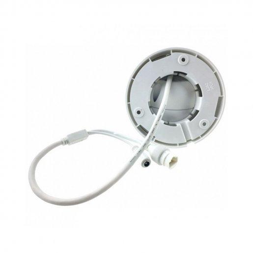 Купольная IP-камера Hikvision DS-2CD1331-I (2.8) Камеры IP камеры, 2415.00 грн.