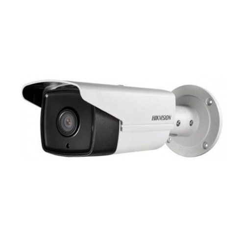 Уличная IP-камера Hikvision DS-2CD2T35FWD-I8 (4.0) Камеры IP камеры, 3780.00 грн.