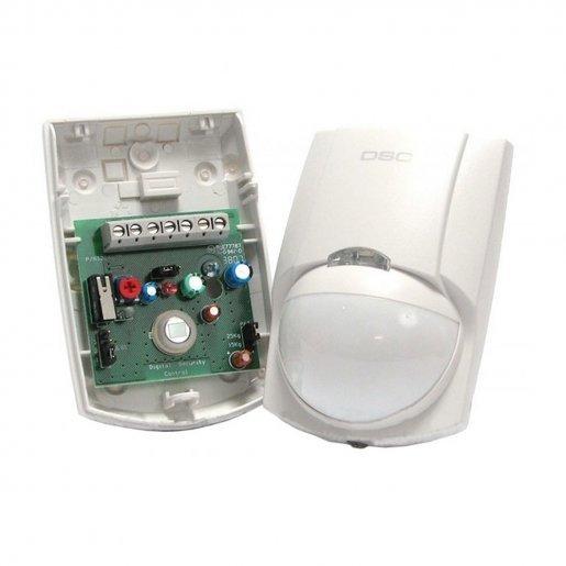Датчик движения DSC LC-100 PI Датчики для сигнализации Датчики движения, 305.00 грн.