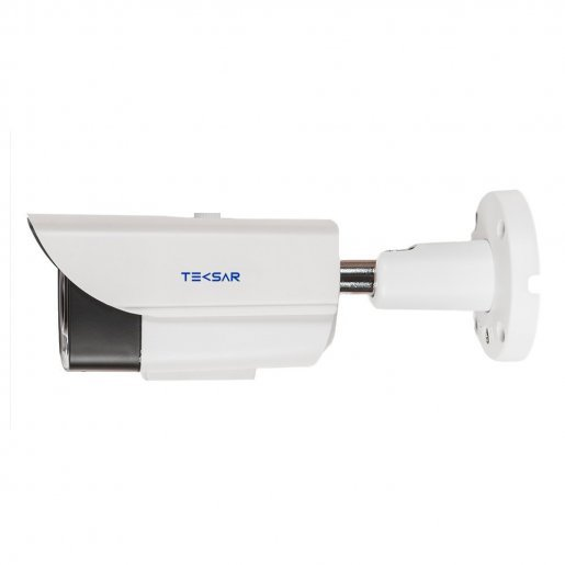 IPW-2M60F-poe IP-видеокамера Tecsar Beta IPW-2M60F-poe Камеры IP камеры, 3086.00 грн.