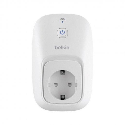 Комплект Belkin WeMo Switch + Motion (переключатель + датчик движения) Умный дом Smart розетки, 1250.00 грн.