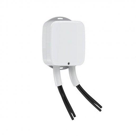 Сверхмощный умный выключатель Z-Wave Aeotec Heavy Duty Switch на 40A со счетчиком электроэнергии Умный дом Реле, 3710.00 грн.