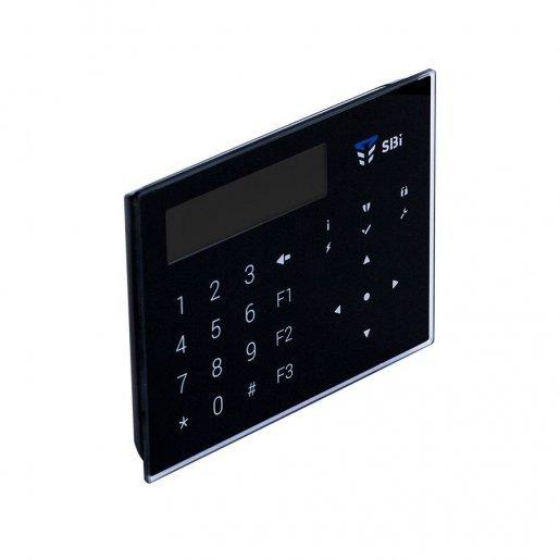 Клавиатура ОРИОН K-GLCD Периферия Клавиатура, 3000.00 грн.