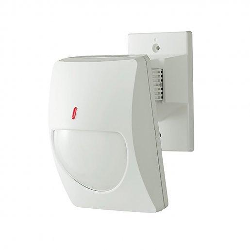 Датчик движения Optex CX-702 Датчики для сигнализации Датчики движения, 2465.00 грн.
