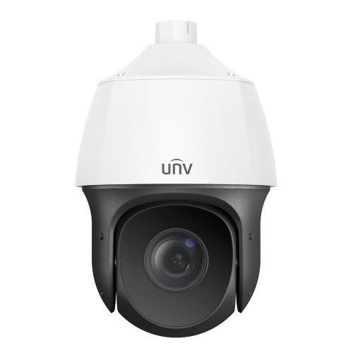 IPC6322SR-X22P-C IP-видеокамера уличная Speed Dome Uniview IPC6322SR-X22P-C Камеры IP камеры, 14405.00 грн.