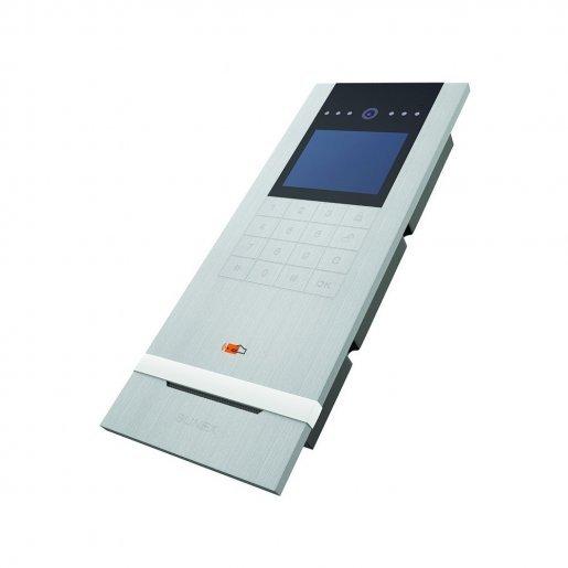 Astor IP вызывная панель Slinex Astor Вызывные панели IP панели, 26600.00 грн.