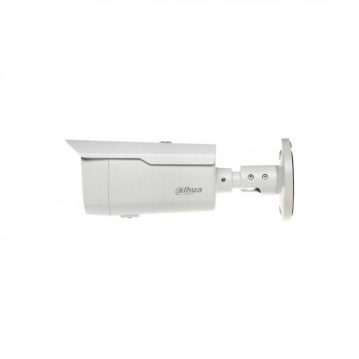 Уличная IP-камера Dahua DH-IPC-HFW4431DP Камеры IP камеры, 4528.00 грн.