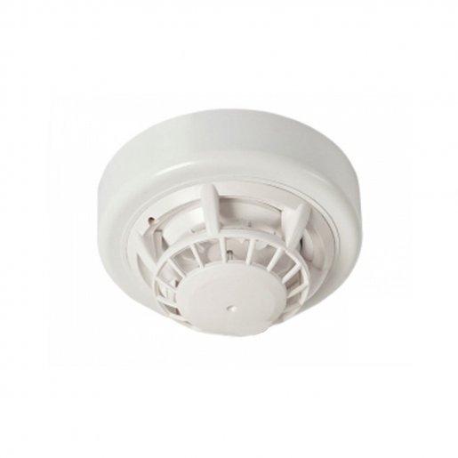 СПТ Датчик тепла СПТ-Тирас Датчики для сигнализации Пожарные датчики, 259 грн.