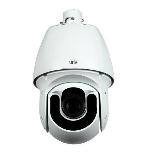 IPC6258SR-X22P IP-видеокамера уличная Speed Dome Uniview IPC6258SR-X22P Камеры IP камеры, 53929.00 грн.