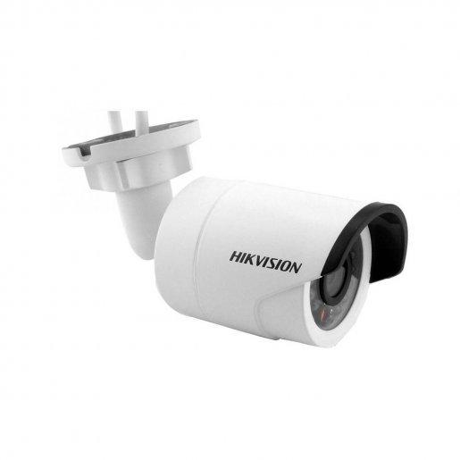 Уличная IP-камера Hikvision DS-2CD2032F-I (12.0) Камеры IP камеры, 2930.00 грн.