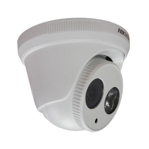 Купольная IP-камера Hikvision DS-2CD2385FWD-I (2.8) Камеры IP камеры, 4399.00 грн.
