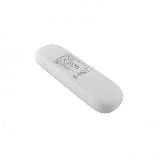 3G USB Модем Huawei К4203 Сетевое оборудование Сетевые адаптеры, 610.00 грн.