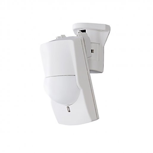 Датчик движения Optex FX-50SQ Датчики для сигнализации Датчики движения, 1087.00 грн.