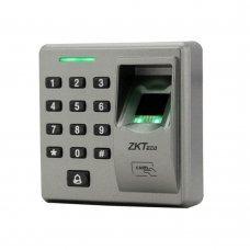 Сканер отпечатков пальцев ZKTeco FR1300 Биометрия Терминалы и сканеры, 4770.00 грн.