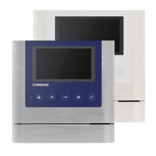 CDV-43M Видеодомофон Commax CDV-43M Видеопанели Аналоговые видеопанели, 2321.00 грн.
