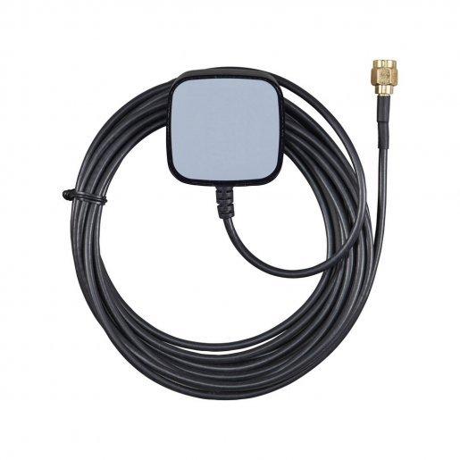 TRM-1610S IP Сетевой видеорегистратор 16-канальный Samsung TRM-1610S Регистраторы NVR сетевые видеорегистраторы, 91674.00 грн.