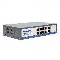 Коммутатор Commax CIOT-H8L2 Видеодомофоны Модули, 2726.00 грн.