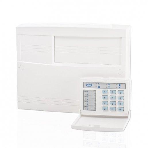ППКО ОРИОН 8ТМ.1 Централи сигнализаций Пультовые централи, 4045.00 грн.