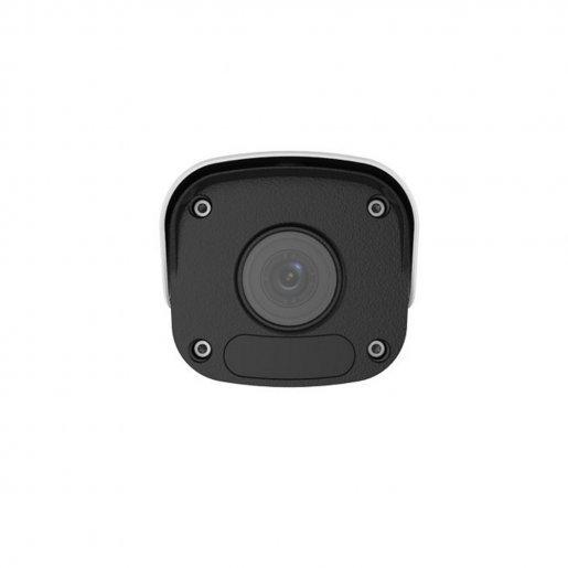 IPC2122LR3-PF40M-D IP-видеокамера уличная Uniview IPC2122LR3-PF40M-D Камеры IP камеры, 1655.00 грн.