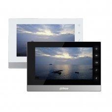 DH-VTH1550CHW-2 IP домофон Dahua DH-VTH1550CHW-2 Видеопанели IP видеопанели, 4312.00 грн.
