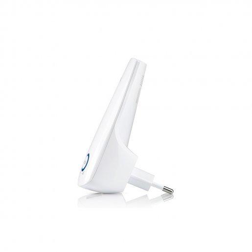 Ретранслятор TP-link TL-WA850RE Сетевое оборудование Беспроводные точки доступа, 586.00 грн.
