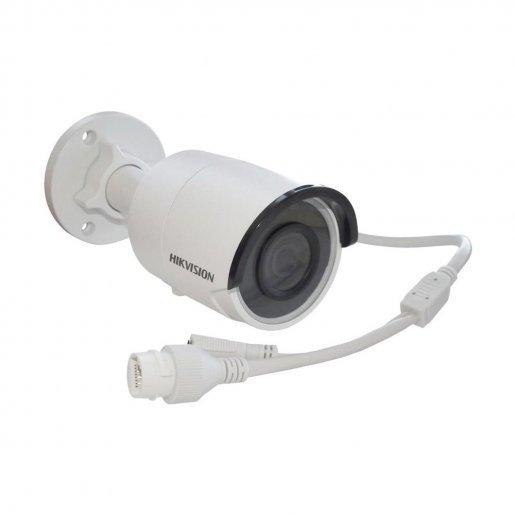 Уличная IP-камера Hikvision DS-2CD2063G0-I (4.0) Камеры IP камеры, 3321.00 грн.