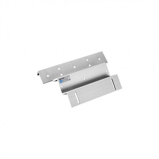 Монтажный уголок Yli Electronic ABK-500ZL Электронные замки Электромагнитные, 855.00 грн.