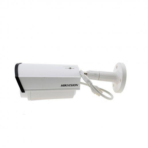 Уличная IP-камера Hikvision DS-2CD2232-I5 Камеры IP камеры, 3843.00 грн.