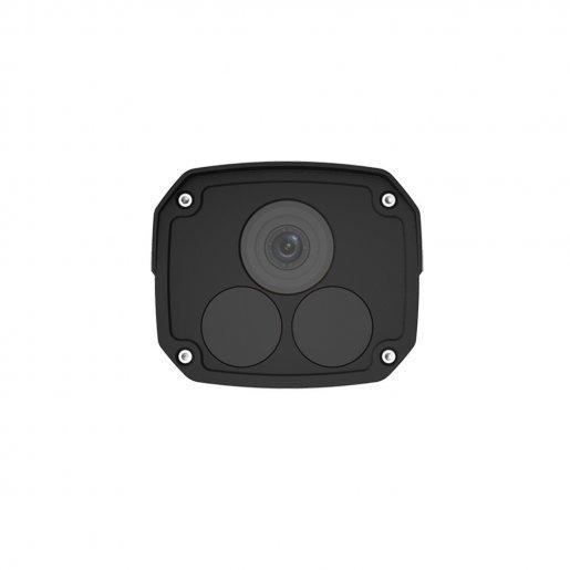 IPC2222SR5-UPF40-B IP-видеокамера уличная Uniview IPC2222SR5-UPF40-B Камеры IP камеры, 3589.00 грн.