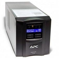 ИБП APC Smart-UPS 750VA LCD (SMT750I) Комплектующие ИБП 220В, 11263.00 грн.