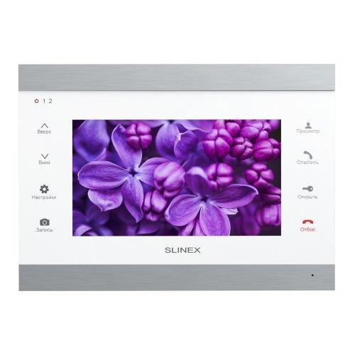 Видеодомофон Slinex SL-07 IP Видеопанели IP видеопанели, 6720.00 грн.