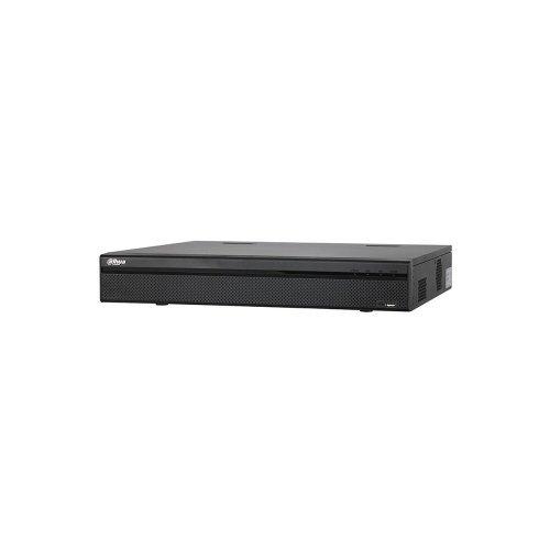Сетевой IP-видеорегистратор Dahua DH-NVR4432-4KS2 Регистраторы NVR сетевые видеорегистраторы, 7700.00 грн.