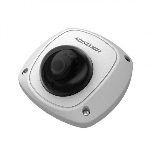 Купольная IP-камера Hikvision DS-2CD2522FWD-IWS (2.8) Камеры IP камеры, 4256.00 грн.