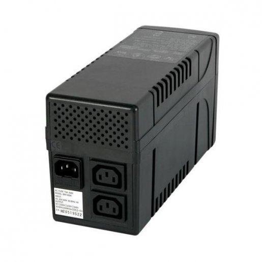 ИБП Powercom BNT-800A IEC Комплектующие ИБП 220В, 2262.00 грн.