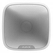 Cирены Ajax