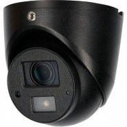 Камеры для транспорта